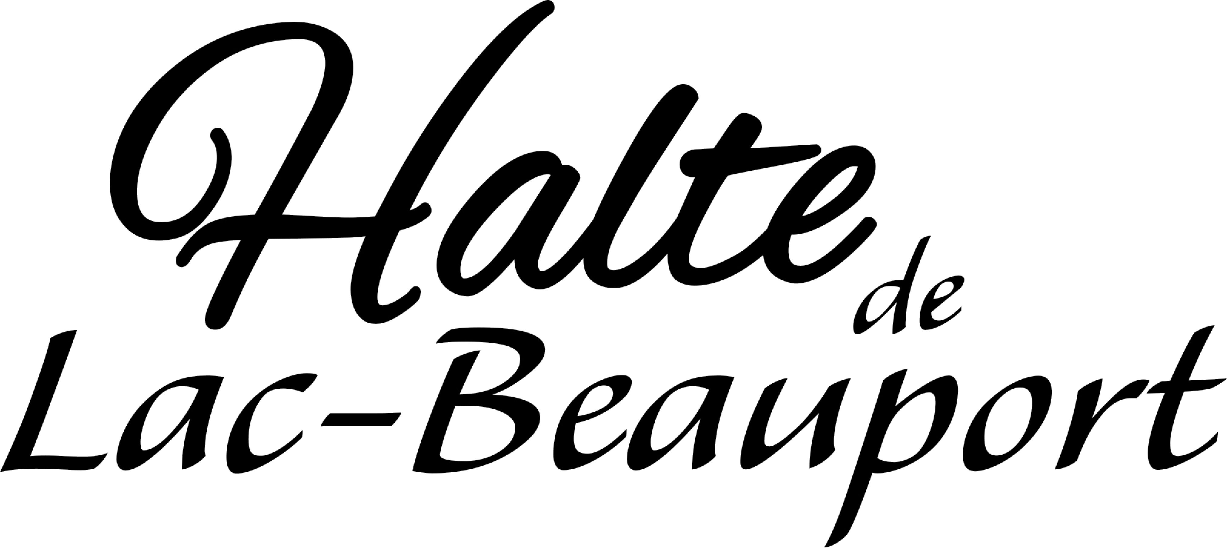 Logo La Halte_sans fond