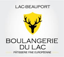 logo_boulangeriedulac_avecfond1